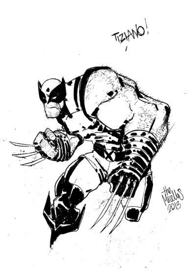 wolverine__by_alessandromicelli-d5y0dzf.jpg