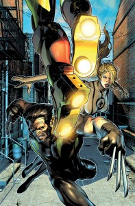 AGEULTRON2013008_Peterson cov