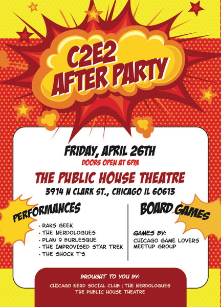 C2E2-Party-Flyer.png