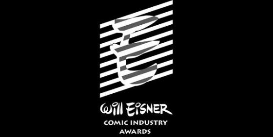 Eisner-Awards-wide-560x282