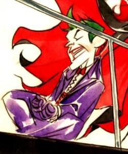 Joker_Lil_Gotham_001