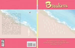 PRINT_BREAKERS_FULL_cover