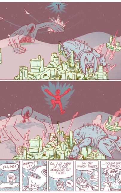 Zack-Soto-comic