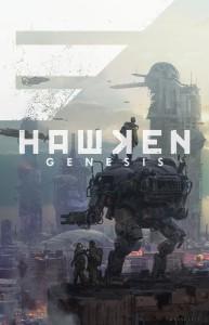 hawken-genesis-anthology-gn-cover1