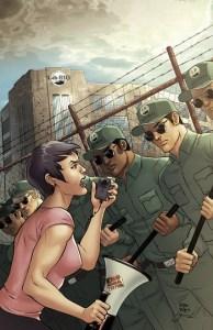 Yasmin Liang variant #1