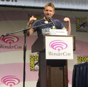 mbrittany_chris_hardwick_1