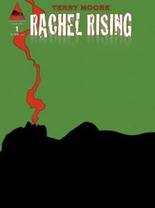 rachel_rising_comic_cover_a_p