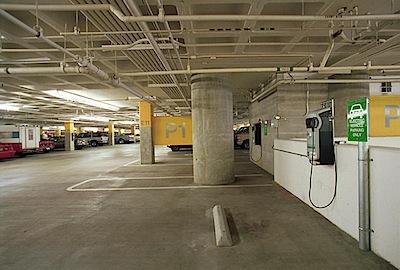 sand_diego_convention_center-Parking.jpg