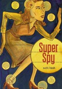 super_spy_cover_lg