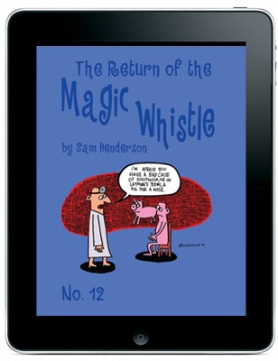 AlternativeComics_MagicWhistle12_comiXology.jpg
