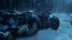 Iron-Man-3-snow