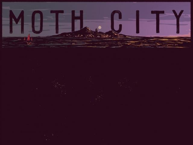 Moth City - 1.jpg