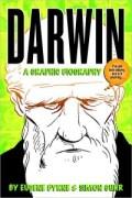 darwin bea 2013