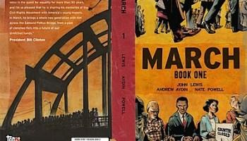 march-coverwrap-noflaps.184833.jpg