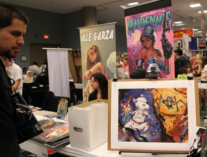 mbrittany_artist_alley_3