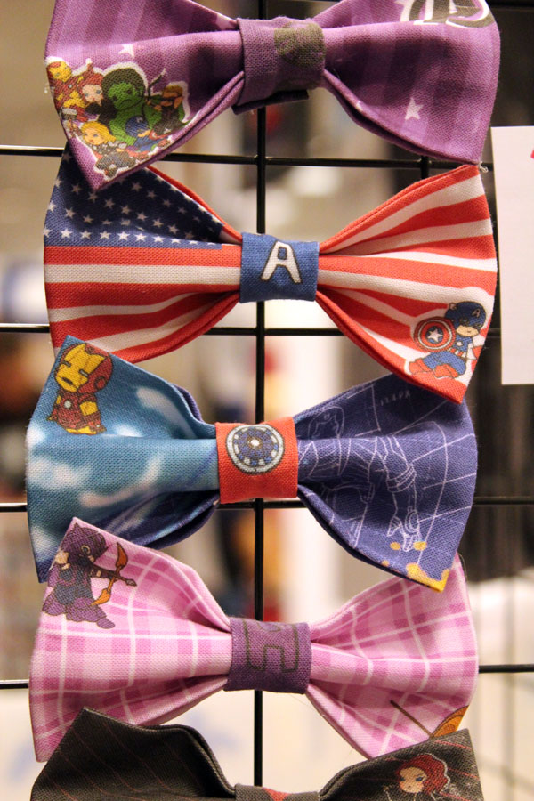 mbrittany_super_bow_ties