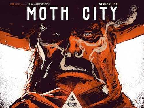 mothcity01_01_001-1100x825.jpg