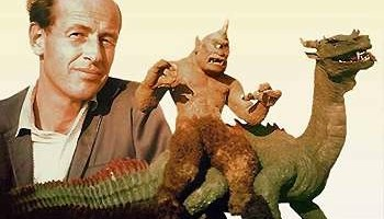 ray_harryhausen_8968.jpg