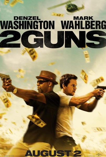 2 GUns poster Washington Wahlberg.jpg