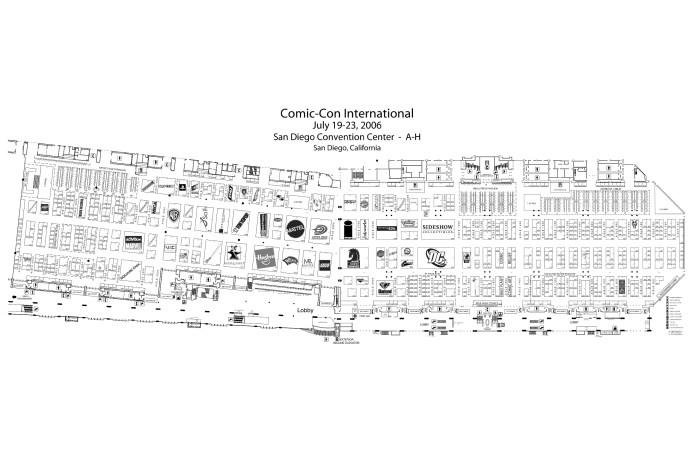 cci06exhib_floor_copy