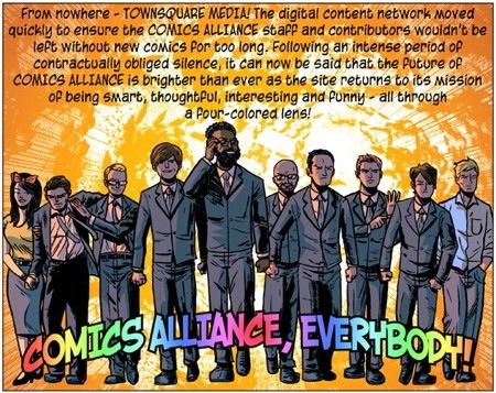 comicseverybodycap8.jpg