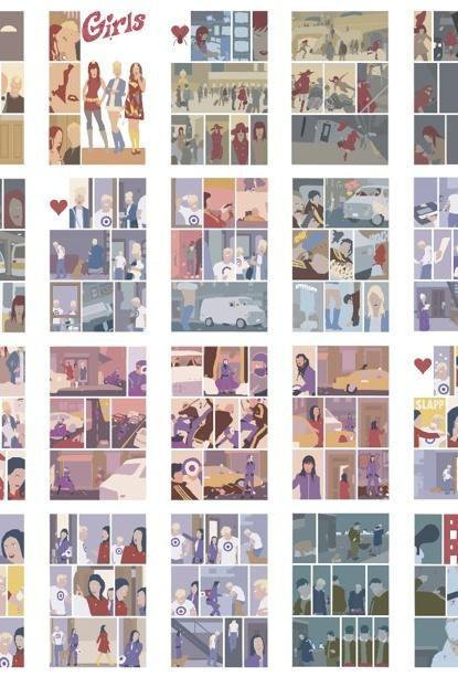 hawkeye_09_entire_layout_no_la_01--415x615.jpg