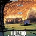 Liberator #1
