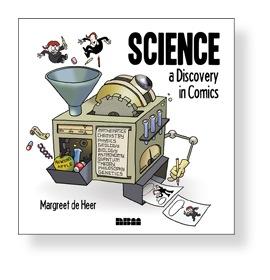 sciencecov.jpg