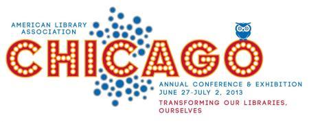 ALA_2013_Chicago_Logo_FINAL_CLR_0