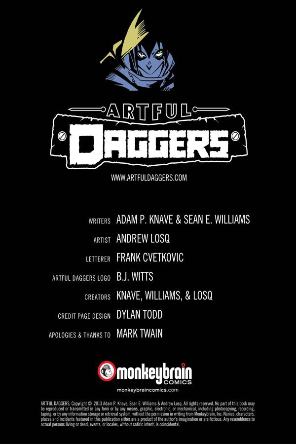 Artful_Daggers_05-2