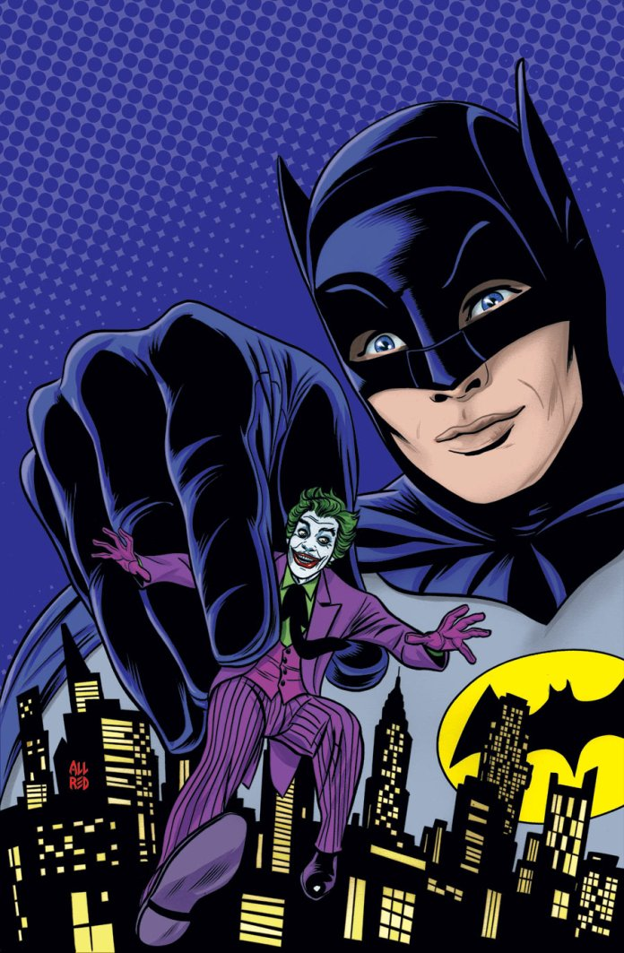 Batman66-03-Cover
