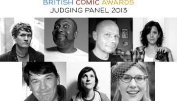 JudgingPanel2013.jpg