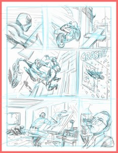 NEW_ADVENTURES_OF_THE_HUMAN_FLY_Rafael_Navarro_(Pencils)