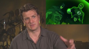 Nathan Fillion StillwGL