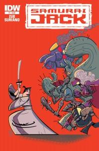SamuraiJack01-cvrA-copy