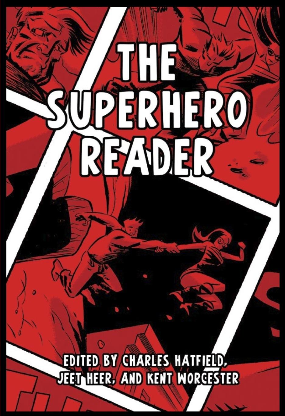 Superhero Reader cover.jpg