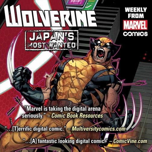 Wolverine_JapansMostWanted_Quotes.jpg