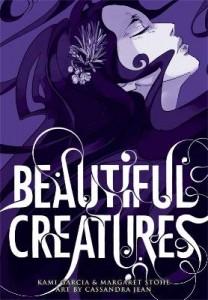 beautifulcreatures