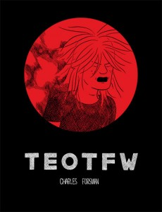 bookcover_teotfw
