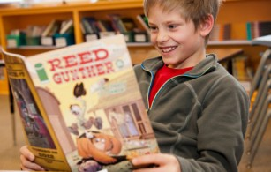 cbc-kid-reading-gunther-307x195