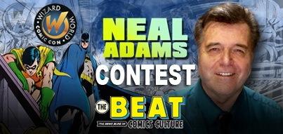 neal_adams_WW_comicbeat.jpg