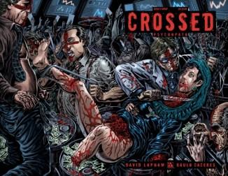 CrossedPsycho3wraparound-600x464