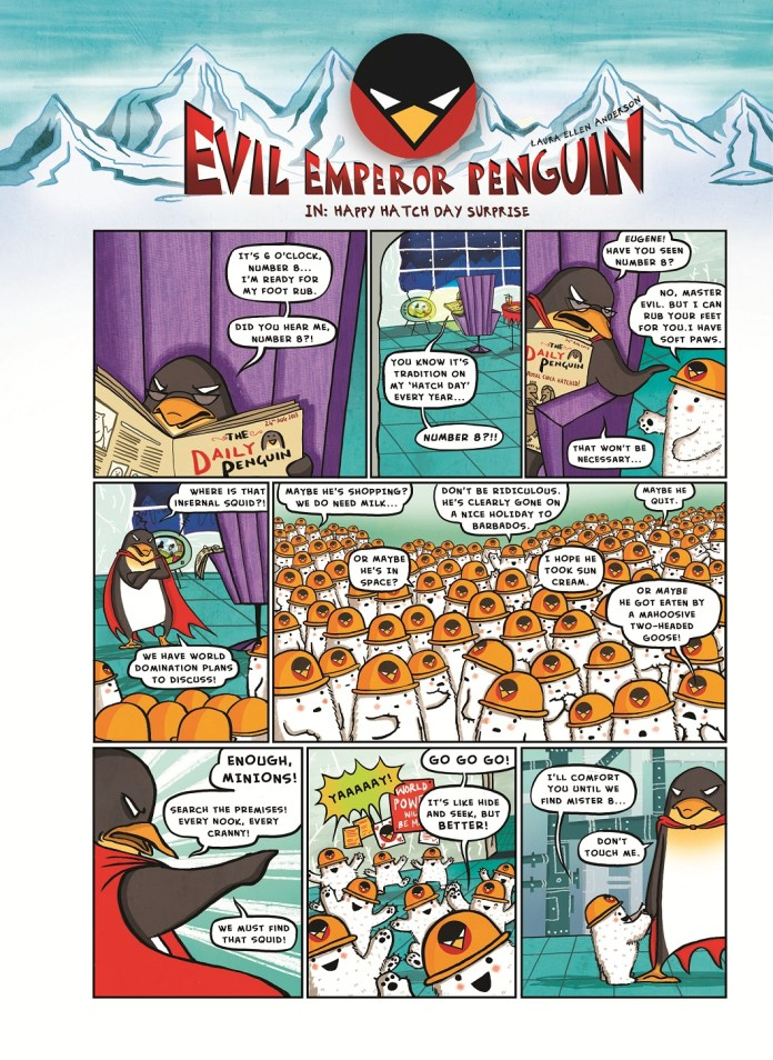EEP_ISSUE 7_Page 1_2