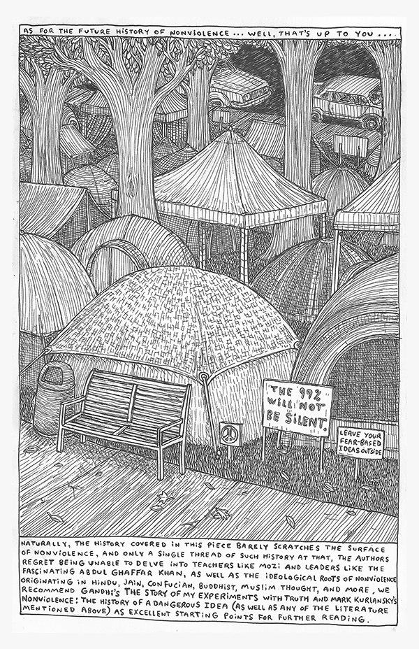 OccupyComics_CalebMonroe_pg5-600px.jpg