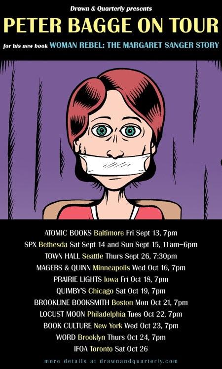 WOMANREBEL.tour-poster.jpg