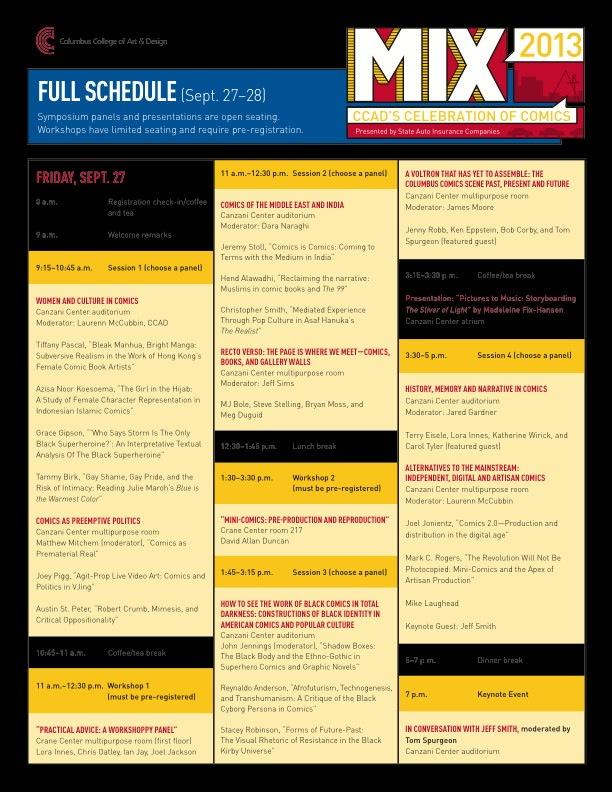 mix2013_schedule 00001.jpg