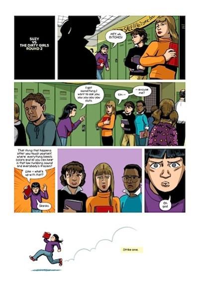 sexcriminals01-17.jpg