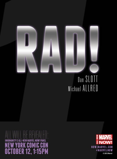RAD!.jpg