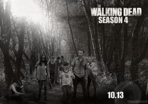 THE-WALKING-DEAD-SEASON-4-POSTER-the-walking-dead-34243068-1048-736.jpg