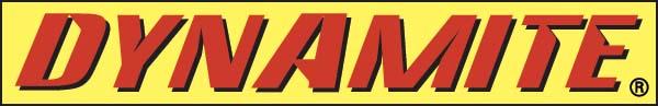 dynamite-logo[1]